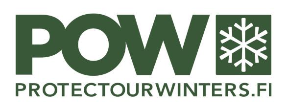 POW_logo_FI