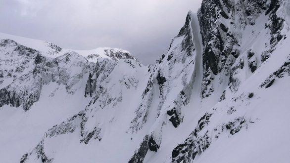 öksfjord4 (1 of 1)