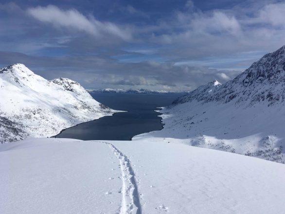 oksfjordadventure (12 of 21)