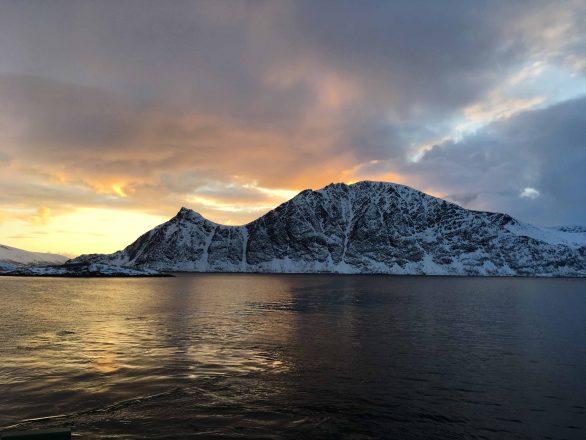 oksfjordadventure (17 of 21)