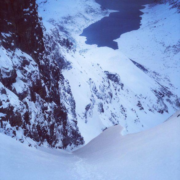 oksfjordadventure (3 of 21)