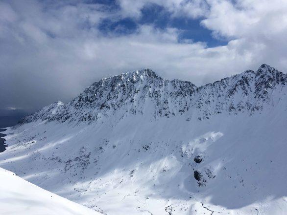 oksfjordadventure (9 of 21)